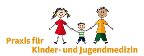 Praxis für Kinder- und Jugendmedizin Siegburg